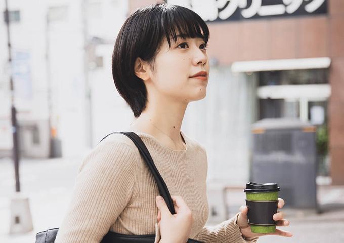人事 / マネージャー